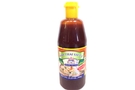 Buy Por-kwan Pad Thai Sauce (Sour and Spicy Sauce for Rice Stick) - 33.33oz