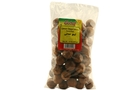 Buy Lemon Omani (Family Pack) Regular - 14oz