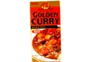Golden Curry Mild (S)  S & B [3 units]