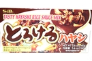 Buy Tasty Hayashi Rice Sauce Mix - 5.6oz