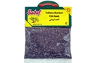 Tokhme Sharbati (Chia Seeds) - 4oz