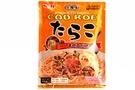 Cod Roe (Spaghetti Sauce) - 1.69oz