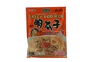 Buy Spicy Cod Roe (Spaghetti Sauce Spicy) - 1.69oz