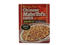 Chinese Mabo Tofu Sauce (Hot) - 5.29oz [3 units]