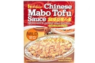 Chinese Mabo Tofu Sauce (Medium Hot) - 5.29oz [6 units]