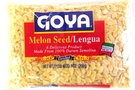Buy Goya Lengua (Melon Seed) - 7oz