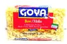 Buy Goya Mono (Bow Pasta) - 7oz