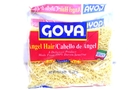 Buy Goya Cabello de Angel (Angel Hair Pasta) - 7oz