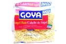 Buy Goya Cabello de Angel (Angel Hair Pasta) - 7oz