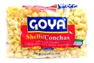 Buy Goya Conchas (Shells) - 7oz