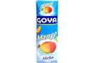 Buy Goya Mango Nectar Drink - 33.8fl oz