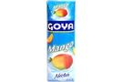 Mango Nectar Drink - 33.8fl oz