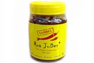 Roa Judes Sambel (Chili Sauce) - 7oz [12 units]