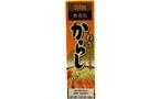 Neri Karashi (Mustard Paste) - 1.51oz