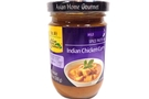 Indian Chicken Curry Spice Paste (Instant Madras Curry Spice Paste) - 8.4oz