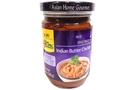 Indian Butter Chicken Spice Paste (Instant Murgh Makhani Sauce Mix) - 8.4oz