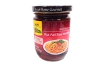 Thai Pad Thai Noodles Spice Paste - 9.5oz [ 3 units]