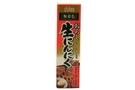 Oroshi Nama Ninniku (Garlic Paste) - 1.52oz
