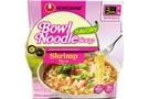 Savory Bowl Noodle Soup (Shrimp Flavor) - 3.03oz [6 units]