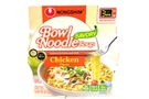 Noodle Soup Bowl (Savory Chicken) - 3.03oz