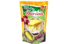 Buy Madam Pum Brand Riz Gluant Avec Durian (Instant Sticky Rice with Durian) - 5.25oz
