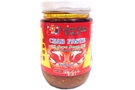 Buy Lucky Coin Gach Cua Nau Bun Rieu ( Crab Paste with Soya Bean Oil ) - 7.05oz