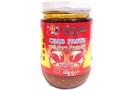 Buy Lucky Coin Gach Cua Nau Bun Rieu ( Crab Paste with Soya Bean Oil ) - 7.05oz