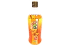 Peanut Oil - 30fl oz [ 3 units]