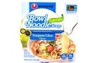 Savory Bowl Noodle Soup (Tempura Udon Flavor) - 3.03oz