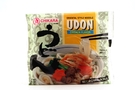 Udon (Chicken Flavor) - 7oz