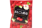 Candy Rich Taste Strawberry - 2.4oz [3 units]