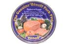 Buy Henaff The Genuine Pork Pate - 5.4oz