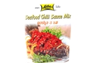 Seafood Chili Sauce Mix - 2.65oz