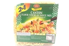 Buy White King Pancit Canton 2 in 1 (Flour Sticks & Sauce Mix) - 9.42oz
