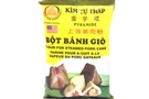 Bot Banh Gio (Flour For Steamed Pork Cake) - 12oz