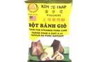 Buy Pyramide Bot Banh Gio (Steamed Pork Cake Flour) - 12oz