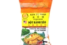 Bot Banh Xeo (Saigon Pan Cake Flour Mix) - 12oz [3 units]