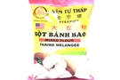 Buy Pyramide Bot Banh Bao (Mixed Flour) - 16oz