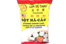 Buy Pyramide Bot Ha Cao (Steamed Shrimp Cake Flour) - 12oz