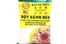 Bot Bank Beo (Flour For Steamed Rice Cakes) - 12oz