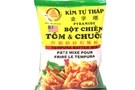 Bot Chien Tom & Chuor (Tempura Batter Mix) - 12oz [3 units]
