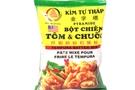 Buy Pyramide Bot Chien Tom & Chuoi (Tempura Batter Mix) - 12oz