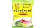 Bot Banh Bo (Cake Flour) - 16oz