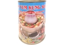 Tom Yum Kung Soup With Spices & Straw Mushroom (Instant Soup Shrimp Paste With Straw Mushroom) - 190z