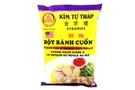 Bot Banh Cuon (Flour For Steamed Rice Rolls) - 12oz