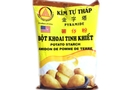 Bot Khoai Tinh Khiet (Potato Starch) - 12oz [3 units]