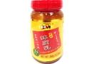 Buy HM Richnessn Chili Bean Curd - 12.33oz