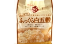 Shiro Gokoku Mai (Mixed Grain Rice) - 8.8oz