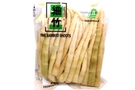 Fine Bamboo Shoots - 7oz [3 units]