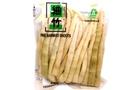 Buy Caravelle Bamboo Shoots (Fine) - 7oz